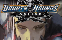 Bounty Hounds